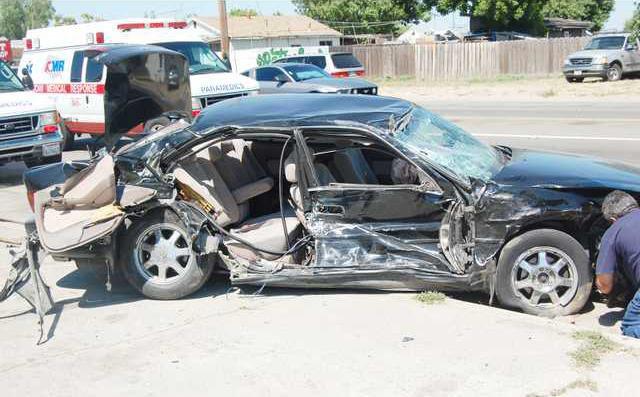 crash 3