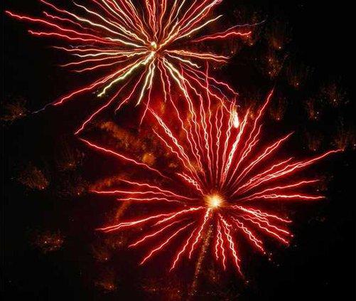 fireworks pic1