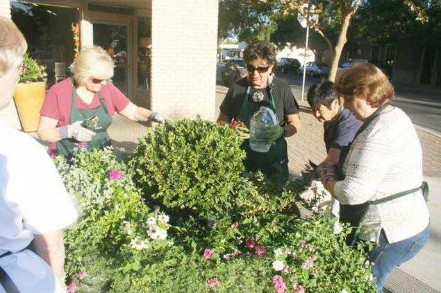 garden club pic1