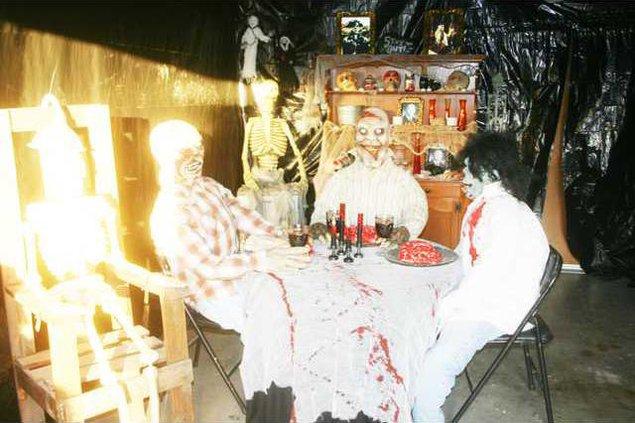 haunted pic1