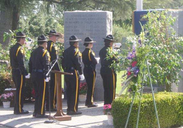 memorial pic1