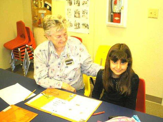 tutoring program pic1