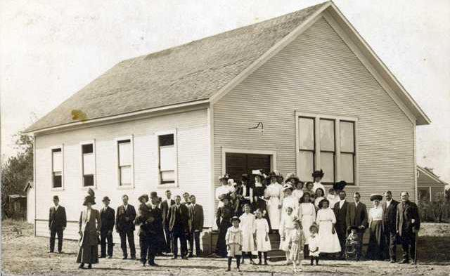 1910-first-baptist-church