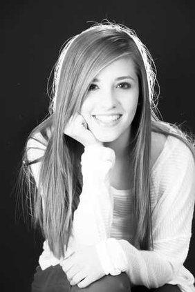 Madison Patino