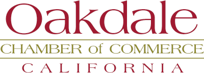 oakdale chamber of commerce occ