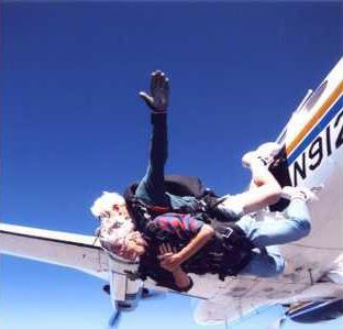Skydiving-pic