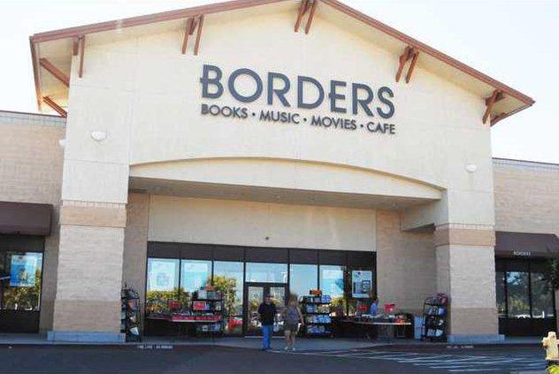 borders pic