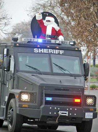 sheriff-santa-pic1