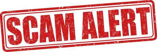 Scam-Alert-45963087 xl-e1514158380955