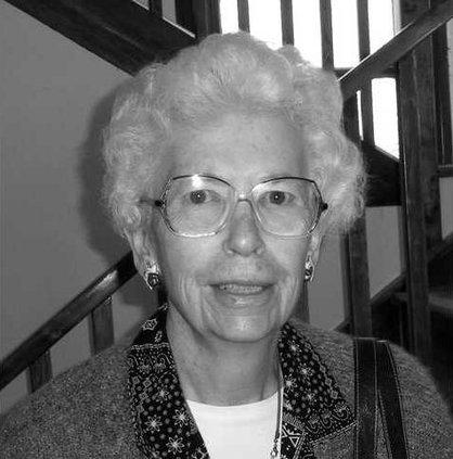 Lois Schack K