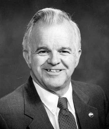 William Pollard K