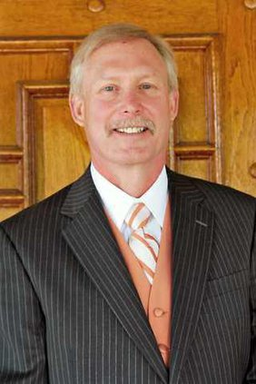 John Cummingham Jr.