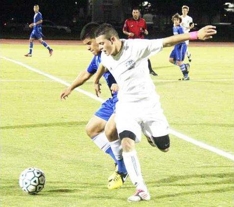 P9vT10 soccer pic1