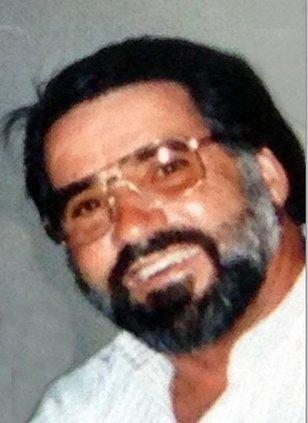 Robert Steves Sr