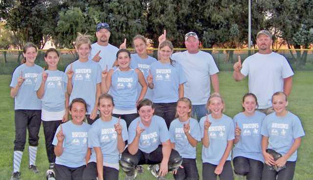 SoftballChamps