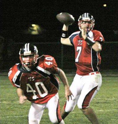 TC football pic3