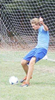 TC soccer pic