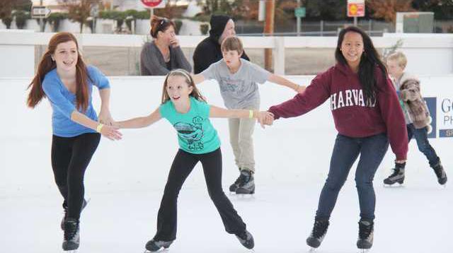 ice skating pic1