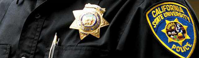 upd-badge