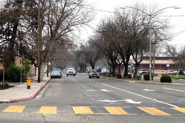westmainstreet