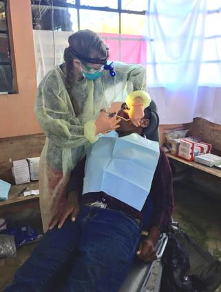 dunn dental