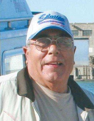 Vieira Manuel