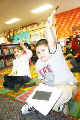 kindergarten pic