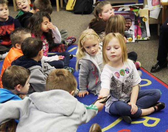 kindergarten pic1