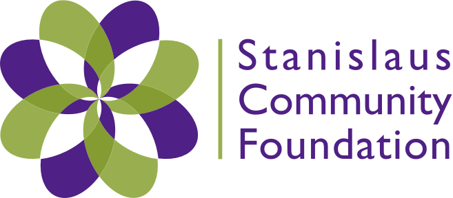 stanislaus community foundation.png