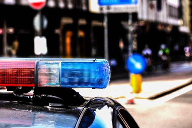Police graphic.jpg