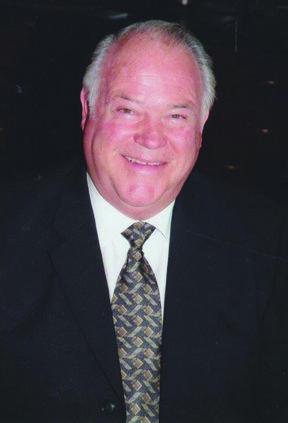 Jerry W Price.jpg
