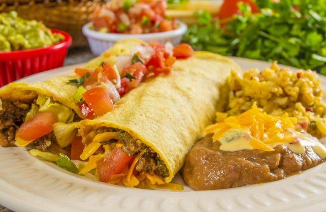 Mexican food pix.jpg
