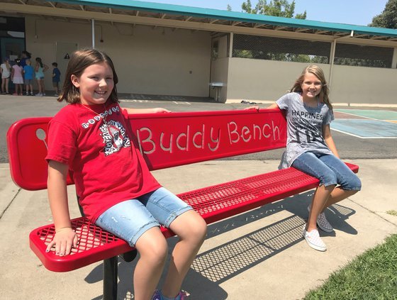 BUDDY BENCH pix.JPG