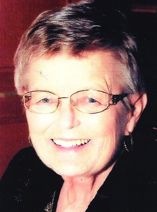 Sharon Lee Higgins.jpg