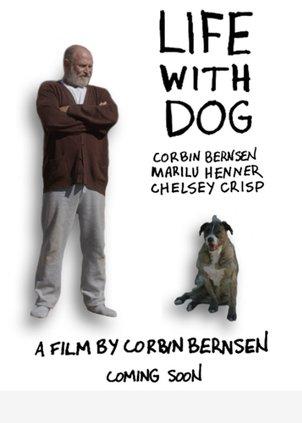 Life With Dog.jpg