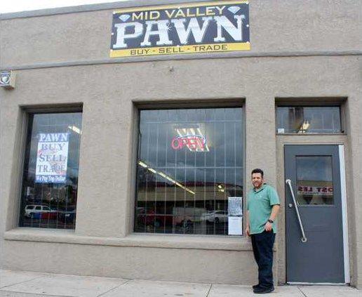 pawn shop pic