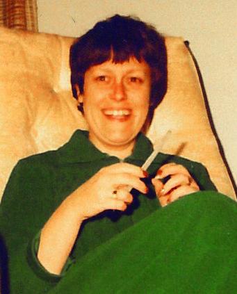 Bennie Jean Francis