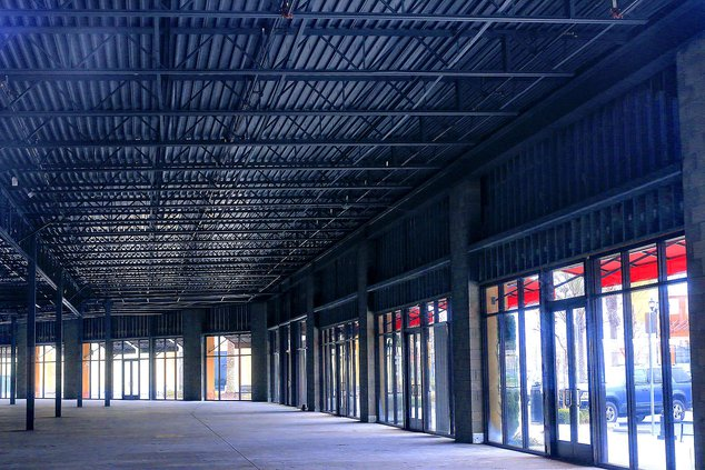 EMPTY_SITES_ORCHARD_VALLEY3 1-26-15.jpg