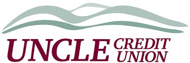 uncle credit union.png