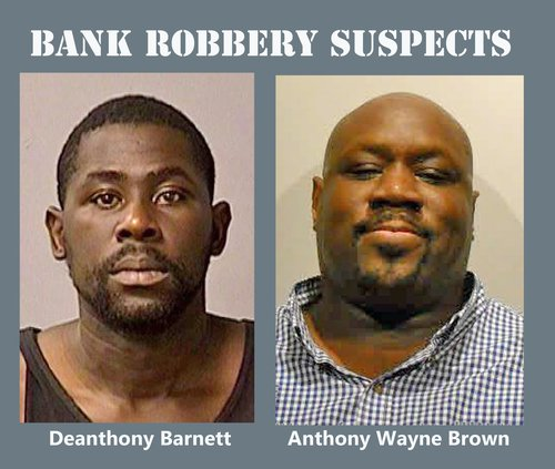 Bank robbery composite.jpg