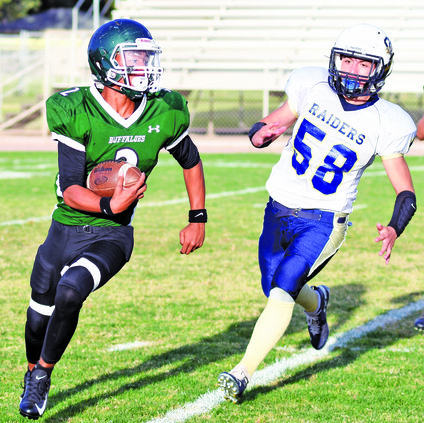 FB--Central Catholic-Manteca Frosh pic 4 (WEB).jpg