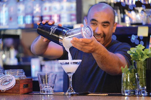 5100-Hey_Bartender.png