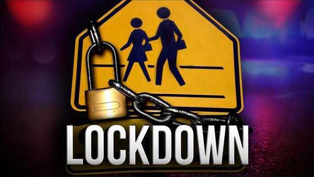 schoollockdown16