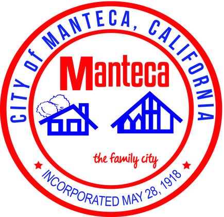 Manteca Seal.jpg