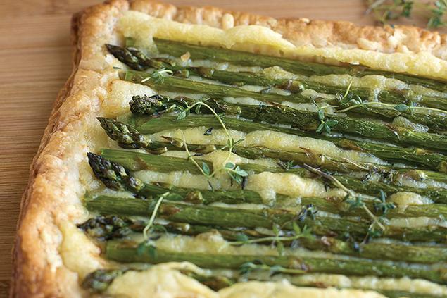 4618-asparagus.png