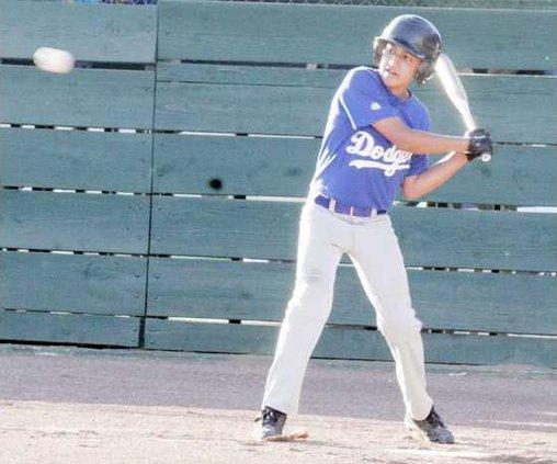 LL-Dodgers pic1