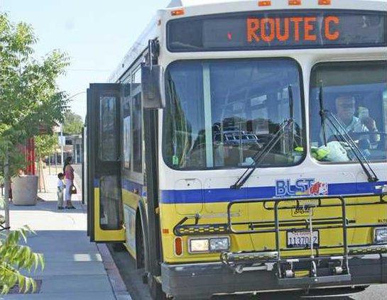 bus-hub-top-media