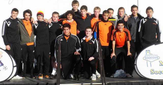 team LV 2011 crop