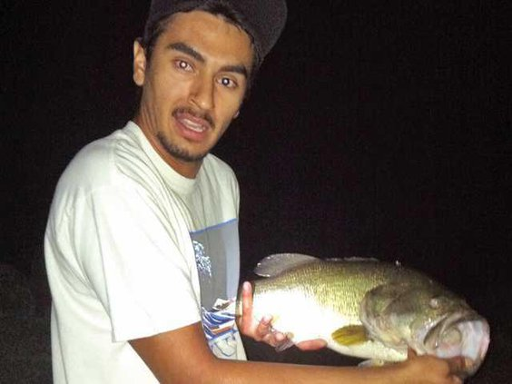 Fishing-Report-pic
