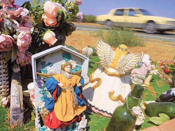 MEMORIAL SHRINE1-8-10-13-LT